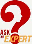 Ask Our Experts On How To Pass A Drug Urine Test