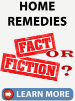 The Truth About Using Home Remedies to Pass A Drug Test.