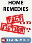 Home Remedies To Pass A Drug Urine Test