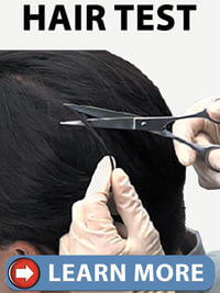 How To Pass A Hair Follicle Drug Test In 24 Hours