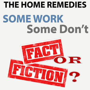 Learn How To Pass A Drug Test Using Home Remedies
