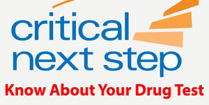 Learn How Long Does Methadone Stay In Your System For A Drug Test.