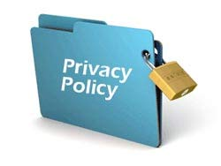 Always Test Clean Privacy Policy